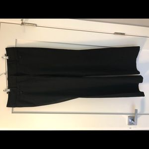 Loft dress pants Marisa trouser